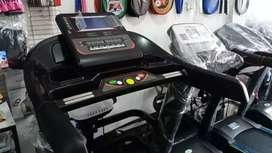 Treadmill Elektrik TL-123M