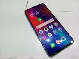 Oppo R17 pro 128gb sell or exchange