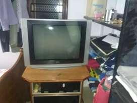 Sumsung color Tv