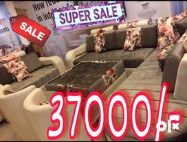Siirf 999/- deke lai jaayo furniture