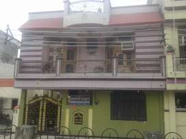 Indipendent House For Sell in Prime Location at Rudrapur City