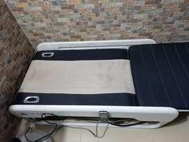 Ceragem bed(daga)