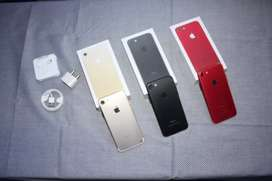 Apple iPhone, special discount on iphones.  Available all accessories