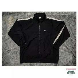 Jacket Nike original amerika