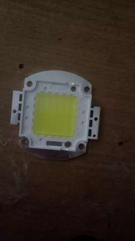 Chip led lampu 50 watt
