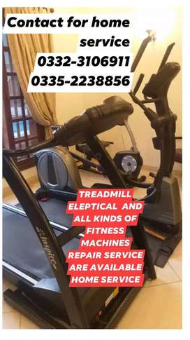 Technician are available in all areas of karachi repair all machines