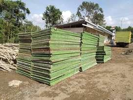 Jual & sewa scaffolding, kapolding, steger, andang 949