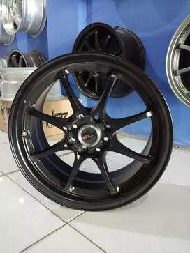 Velg Modifikasi Hsr wheel ring 16