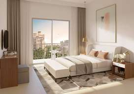 EXCLUSIVE 3BED LUXURY APARTMENT SPRING CANAL BOOKING ON 10% D.PAYMENT