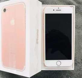 Best model I phone 7 refurbished with 6 month warrenty