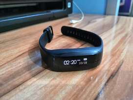 Lenovo Smart band for sale