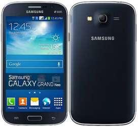 Grand prime 3g phone