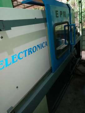 Service for injection molding machine contact me all patna