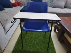Study Table and Chair kids/Adults
