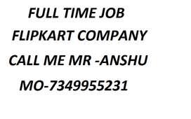 Full time job apply in  helper,store keeper,supervisor  100% JOB HERE