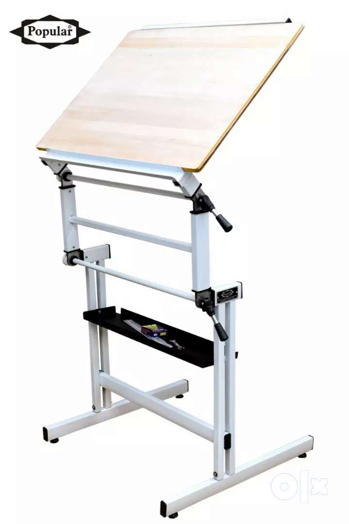 Drawing table 0