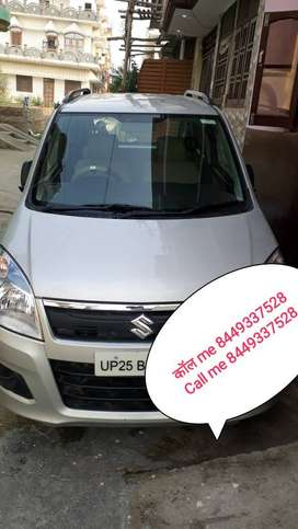 I want to this car need money model 2017