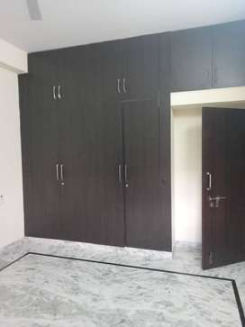 Near Aiims Rameshwer Nagar Prime Area (5 Properties) For Rent