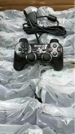 Stik PS2, PS3 dan PS4 BARU