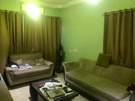 2 Bed DD Spacious flat for sale