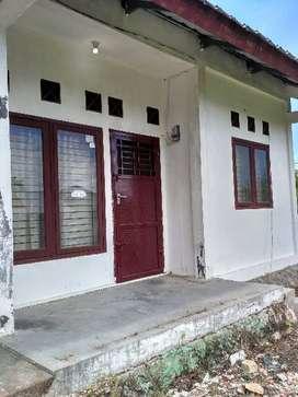 Disewakan Rumah type 42 di Tengah Kota (Merduati - Banda Aceh)