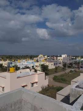 Prashanta chaya layout