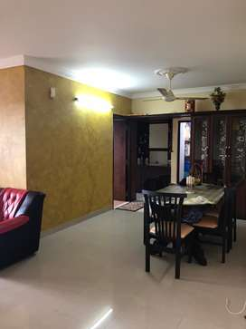 Flat for Sale in Spatika, Manipal