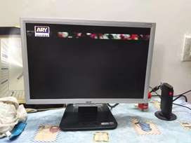 TV lcd for sale
