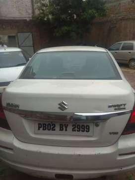 2012 nov less drive alloy wheel apolo tyre good condetion