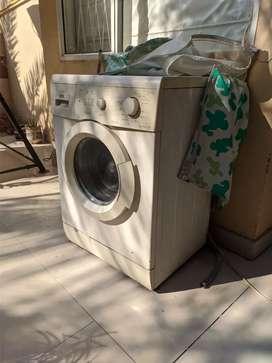 IFB Washing Machine Front Load