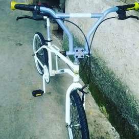 Sepeda BMX GT Murah
