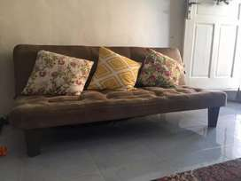 Sofa Informa Like New