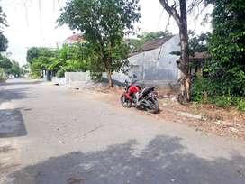 Tanah Murah dekat RS UAD Maguwoharjo, Jogja Bay, Budi Mulia, Sadhar