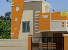 NEW BUILDED HOUSES FOR SALE WE ARRANGE LOANS ,2Bhk houses