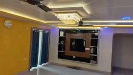 3bhk luxury flat bartand