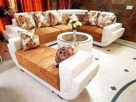 GOING ABROAD!FURNITURE & HOUSEHOLD ITEMS FOR SALE !