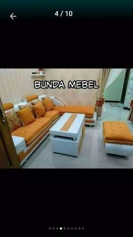 Sofa murah berkualitas