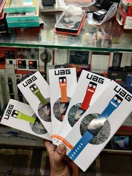 Phone mobile Apple watch straps UAG strap