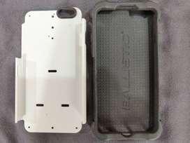 iphone 6 / 6s high end waterproof shockproof phone cases
