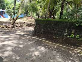 Plot for Sale at Uttan Bhayander