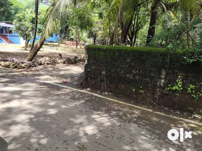 Plot for Sale at Uttan Bhayander 0
