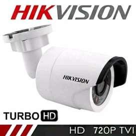 Pasang camera CCTV Tanggerang se-jabodetabek