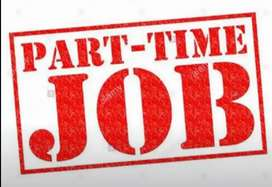 ungently zrorat e staff for home base working.