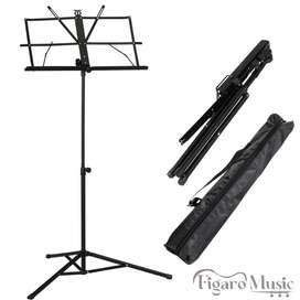 Stand book / music stand / stand partitur / dudukan buku