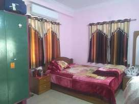 2 BHK for sale in Telco ghorabandha