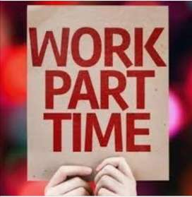 Work from home and earn from home