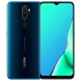 Urgent sell oppo A9 2020