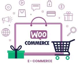 Experienced WordPress (Woocommerce) Developer Required