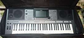 Church used keyboard for sale
