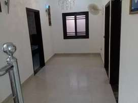Room for rent for lady,DHA